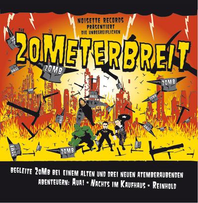 20MeterBreit