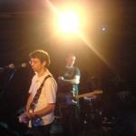 Live @ Kato, Berlin, 2006
