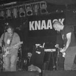 Live @ Knaack