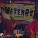 Live @ Schokoladen, Berlin, 2006